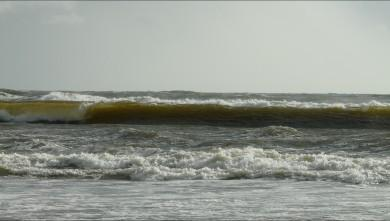 surf/guidel-plage-wind-report-4589.html