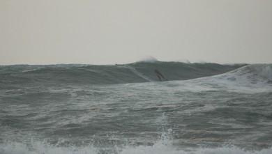 Wind report FR, Hossegor - La Nord (40)