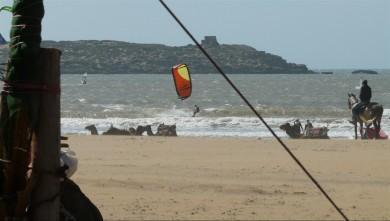 wind report MA, Essaouira (MA) du 2014-03-21 15:00:00