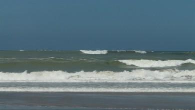 wind report MA, La Bobine (MA) du 2014-03-31 15:00:00