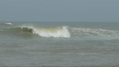 wind report MA, La Bobine (MA) du 2014-04-01 15:00:00