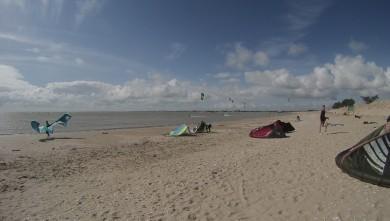 wind report FR, Aytré - Pointe de Roux (17) du 2014-04-25 17:00:00