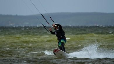 surf/les-aigrettes-wind-report-4822.html