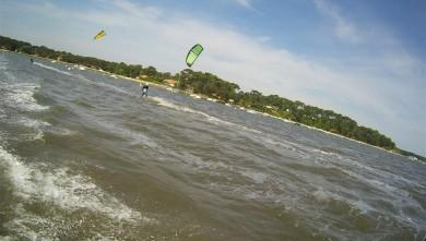wind report FR, Claouey (33)