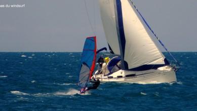 Wind report FR, Saint-Cyprien - La Nord (66) du 2014-05-28 12:00:00