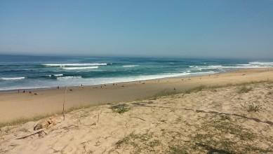 surf/messanges-surf-report-4916.html