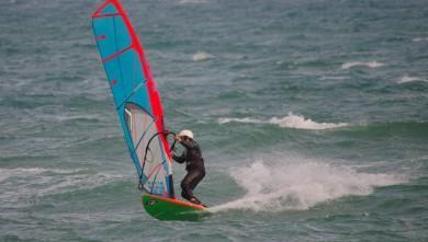 wind report FR, Saint-Cyprien - La Nord (66) du 2014-10-10 12:00:00