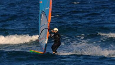 wind report FR, Saint-Cyprien - La Nord (66) du 2014-10-17 12:00:00