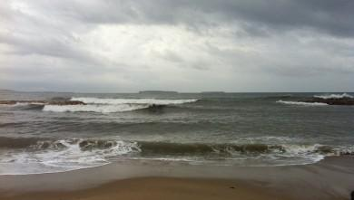 surf/mandelieu-sable-d-or-wave-report-5286.html
