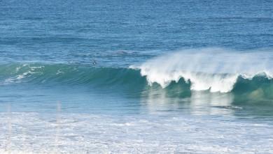 Surf report FR, Cap Frehel (Poori) (22) du 2014-11-14 10:00:00