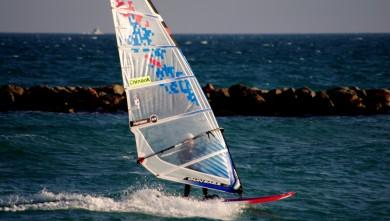 Wind report FR, Saint-Cyprien - La Nord (66) du 2014-11-20 12:00:00