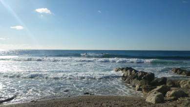 surf/sausset-les-pins-plage-du-port-surf-report-14539.html