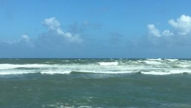 surf/erromardie-acotz-surf-report-14566.html