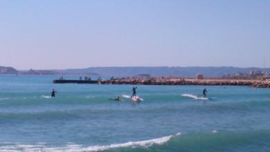 surf/le-prado-surf-report-14570.html