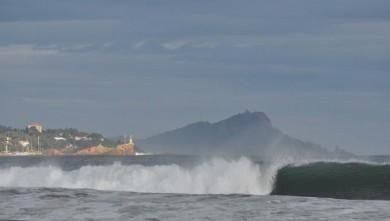 surf/saint-laurent-du-var-cap-3000-surf-report-14745.html