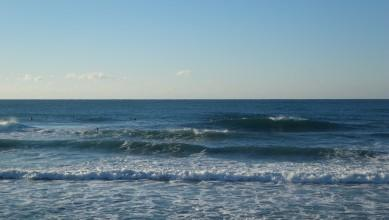 surf/sausset-les-pins-plage-du-port-surf-report-5407.html