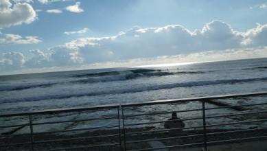 surf/sausset-les-pins-l-hermitage-surf-report-5438.html