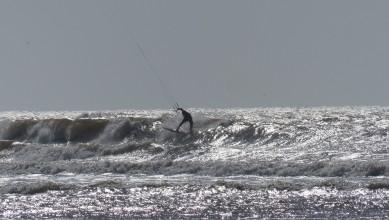 Wind report MA, Essaouira (MA)