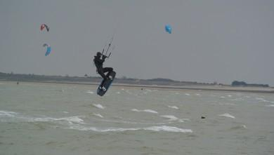 surf/la-loge-wind-report-5553.html