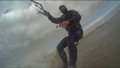 Wind report FR, Soulac sur Mer (33) du 2015-03-22 12:00:00