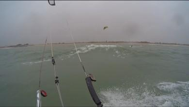 Wind report FR, La Perroche (17)