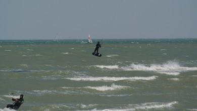surf/la-loge-wind-report-5591.html