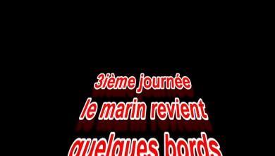 Wind report FR, Leucate - La Franqui (11) du 2015-04-26 12:00:00