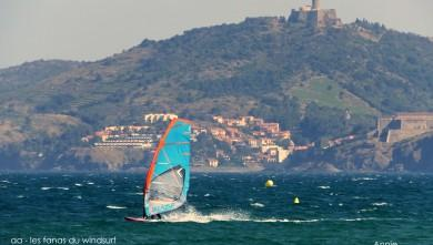 surf/le-racou-wind-report-5726.html
