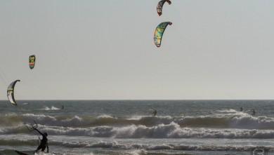 wind report FR, Le Porge (33) du 2015-07-15 18:00:00