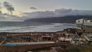 Wind report PT, Guincho (PT) du 2015-08-04 18:00:00