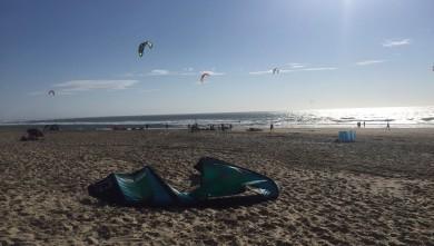 Wind report FR, La Lagune (33) du 2015-08-06 18:00:00