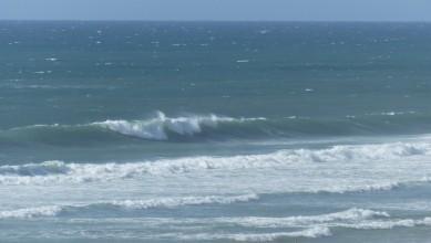 surf/cap-de-l-homy-wind-report-5873.html
