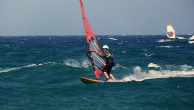 surf/saint-cyprien-plage-de-l-art-wind-report-5910.html