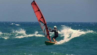 surf/saint-cyprien-plage-de-l-art-wind-report-5919.html