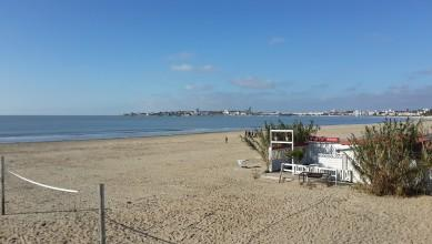 Wind report FR, Royan - Grande Plage (17)