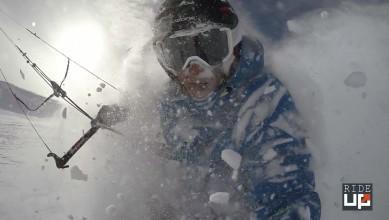 Snow report FR, Col du Lautaret (05)