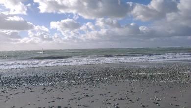 Wind report FR, Les Huttes (17)