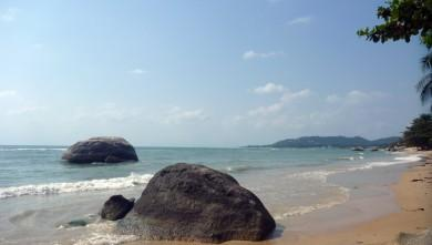 surf report TH, Koh Samui (TH)