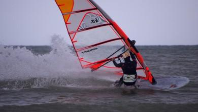 wind report FR, Port-la-Nouvelle - Plage Nord (11) du 2016-01-02 17:00:00