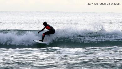 surf report FR, Port-la-Nouvelle (11)