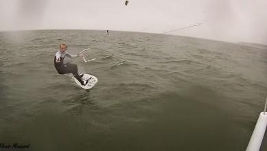 surf report FR, Arcachon - Les Abatilles (33)