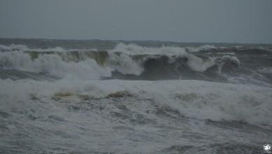 Surf report FR, Lacanau Océan - La Centrale (33)