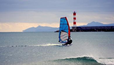 Wind report FR, Port-la-Nouvelle (11)