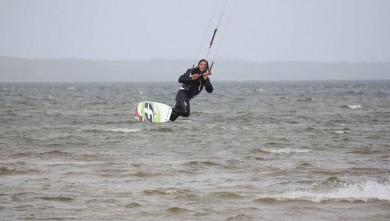 surf/navarrosse-wind-report-15384.html