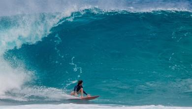 surf/sands-beach-surf-report-15437.html