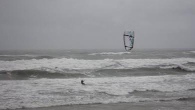 surf/biscarrosse-plage-wind-report-15485.html