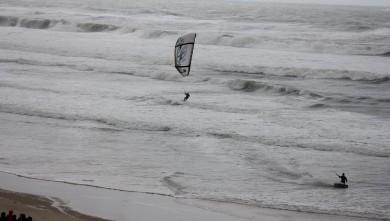 surf/biscarrosse-plage-wind-report-15490.html