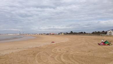 surf/chatelaillon-plage-wind-report-15589.html