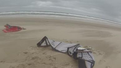 surf/biscarrosse-plage-wind-report-15608.html