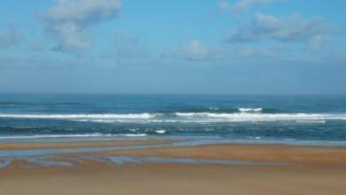 Surf report FR, Vieux Boucau (40) du 2016-04-06 10:00:00